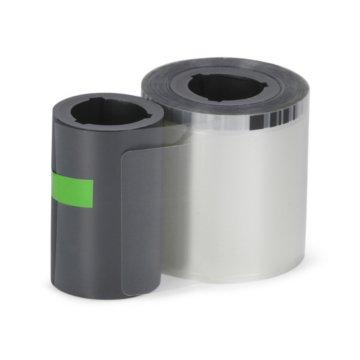 Laminate Rolls - 1 ml
