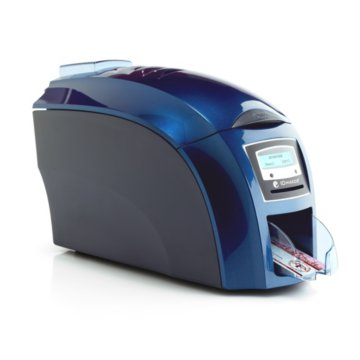 Refurbished First Generation 2-Sided ID Maker Printer