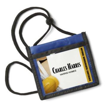 Credential Wallet
