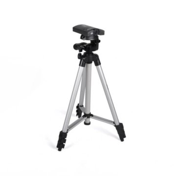USB Web Cam with Tripod