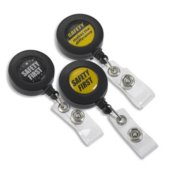 Safety Badge Reel Variety Pack