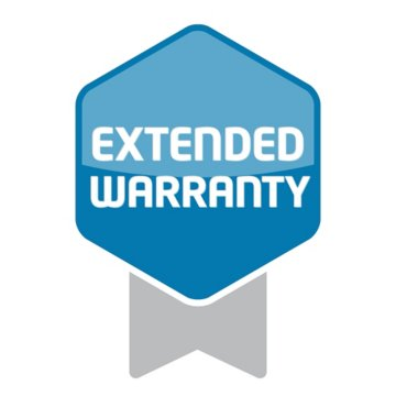 ID Maker Printer Extended Warranty