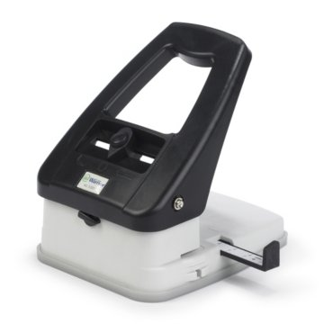 3-in-1 ID Badge Slot Punch
