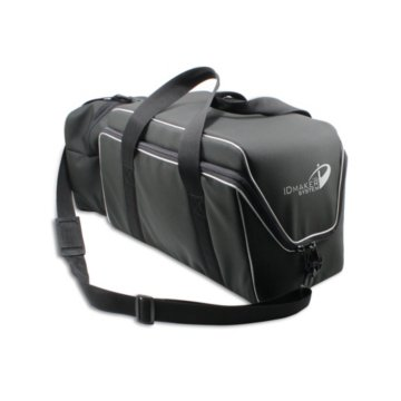 ID Maker Secure Printer Soft Carrying Case