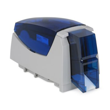 Datacard SP35 ID Card Printer