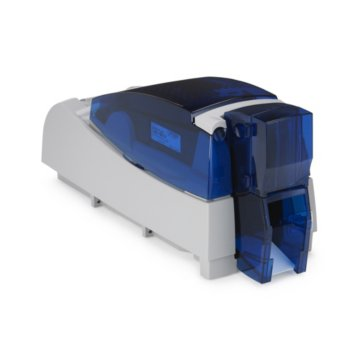 Datacard SP55 ID Card Printer