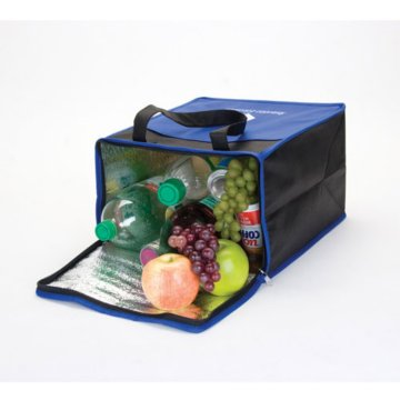Grocery Cooler Tote