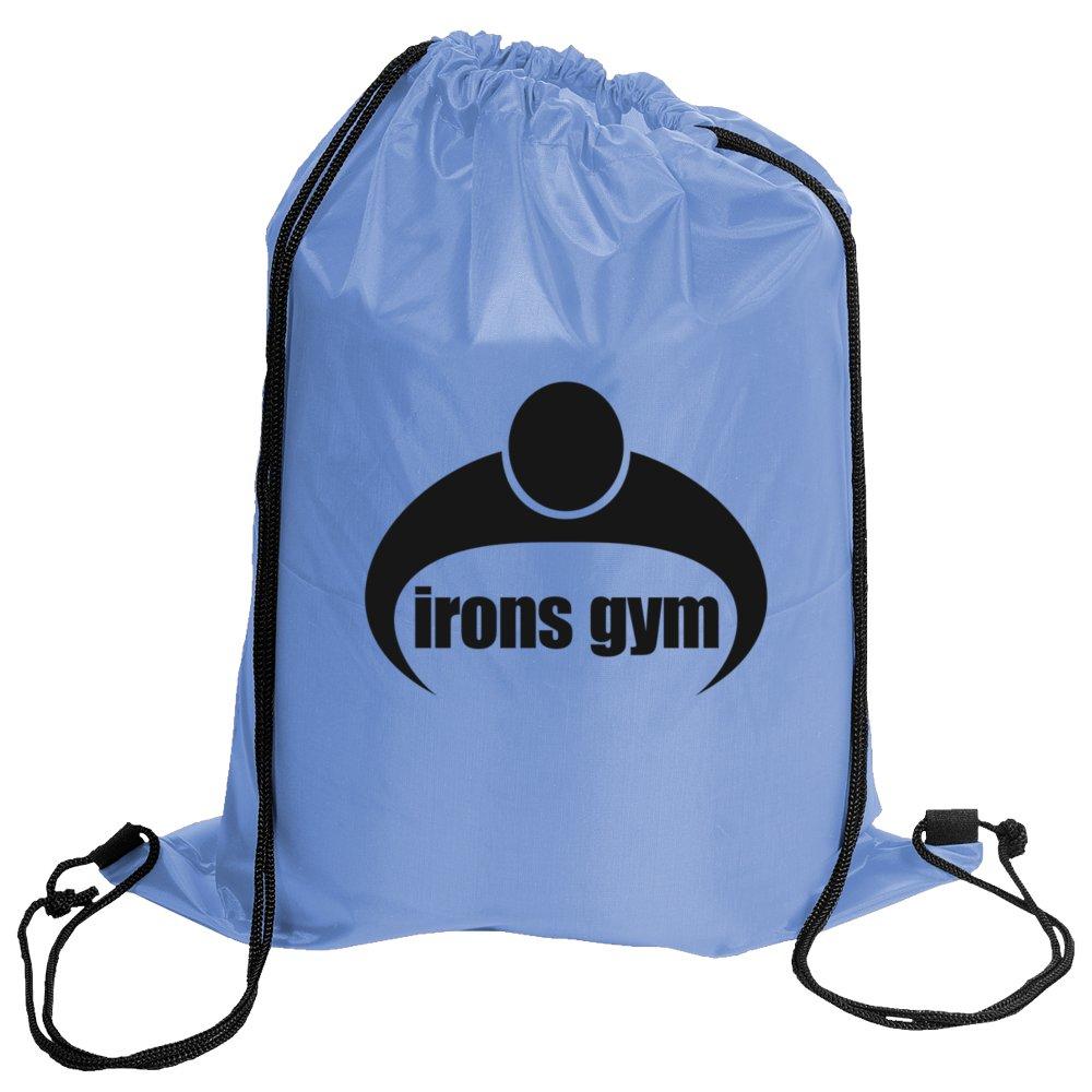 Popular Drawstring Backpack