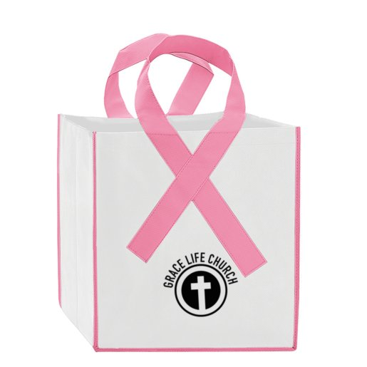 Awareness Tote