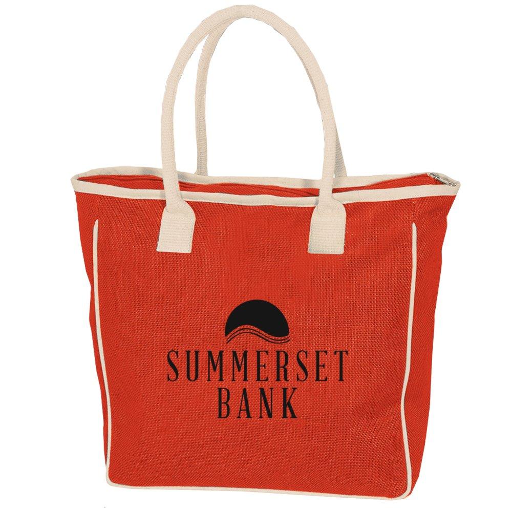 Get Carried Away Tote Bag