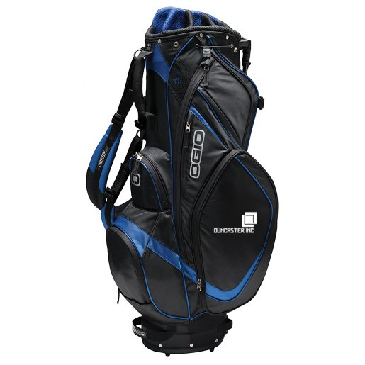 OGIO® Vision Stand Golf Bag