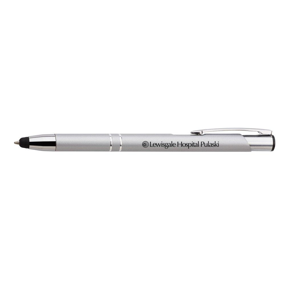 Stylish Stylus Pen