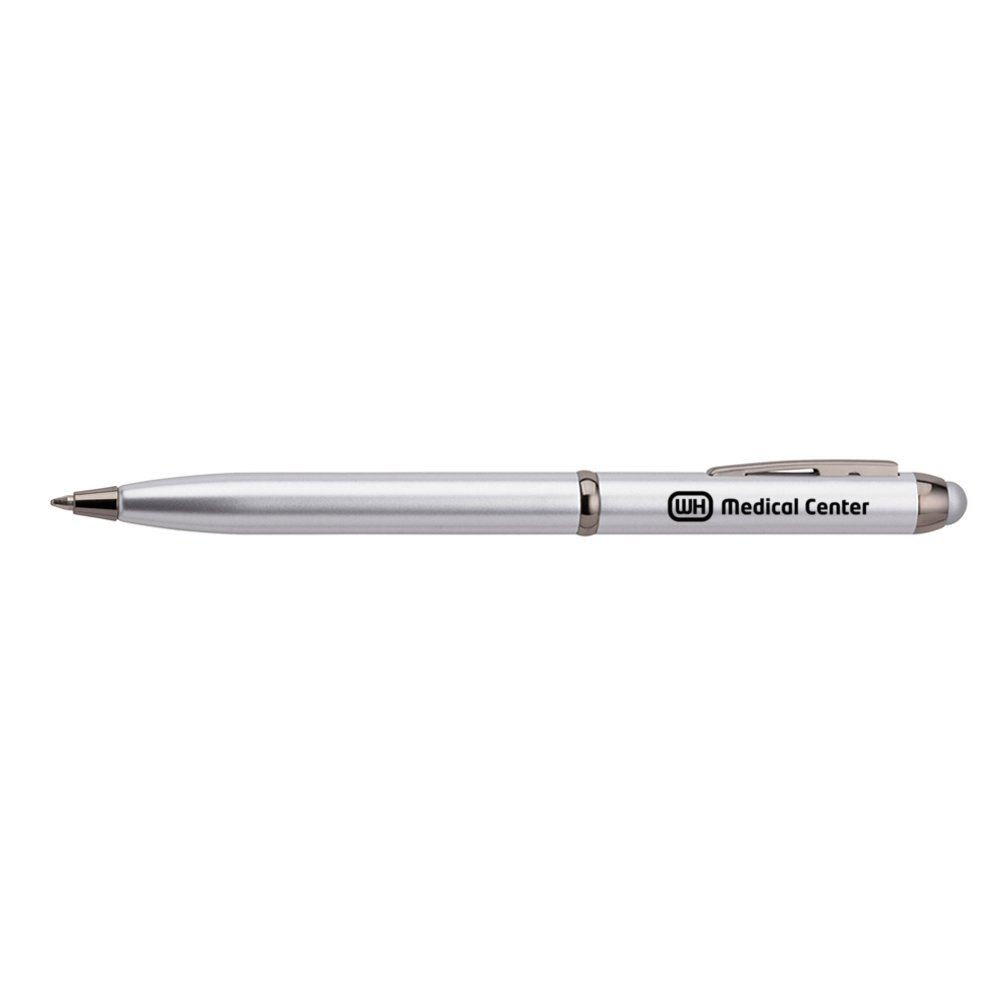 Matte Stylus Pen