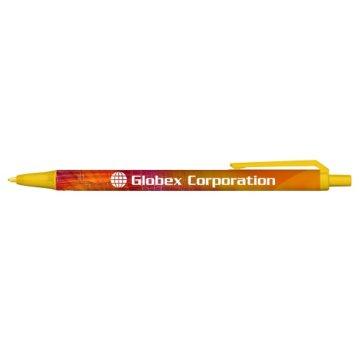 BIC® Digital Clic Stic® Pen