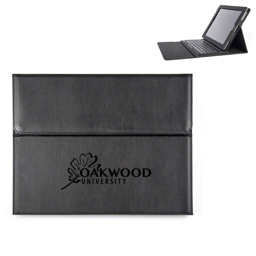 Bluetooth Keyboard Tablet Case