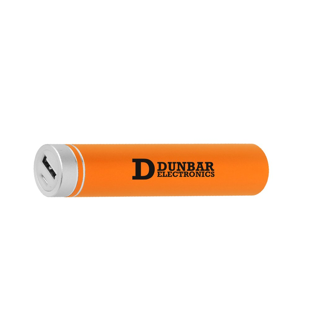 Color Savvy Power Bank