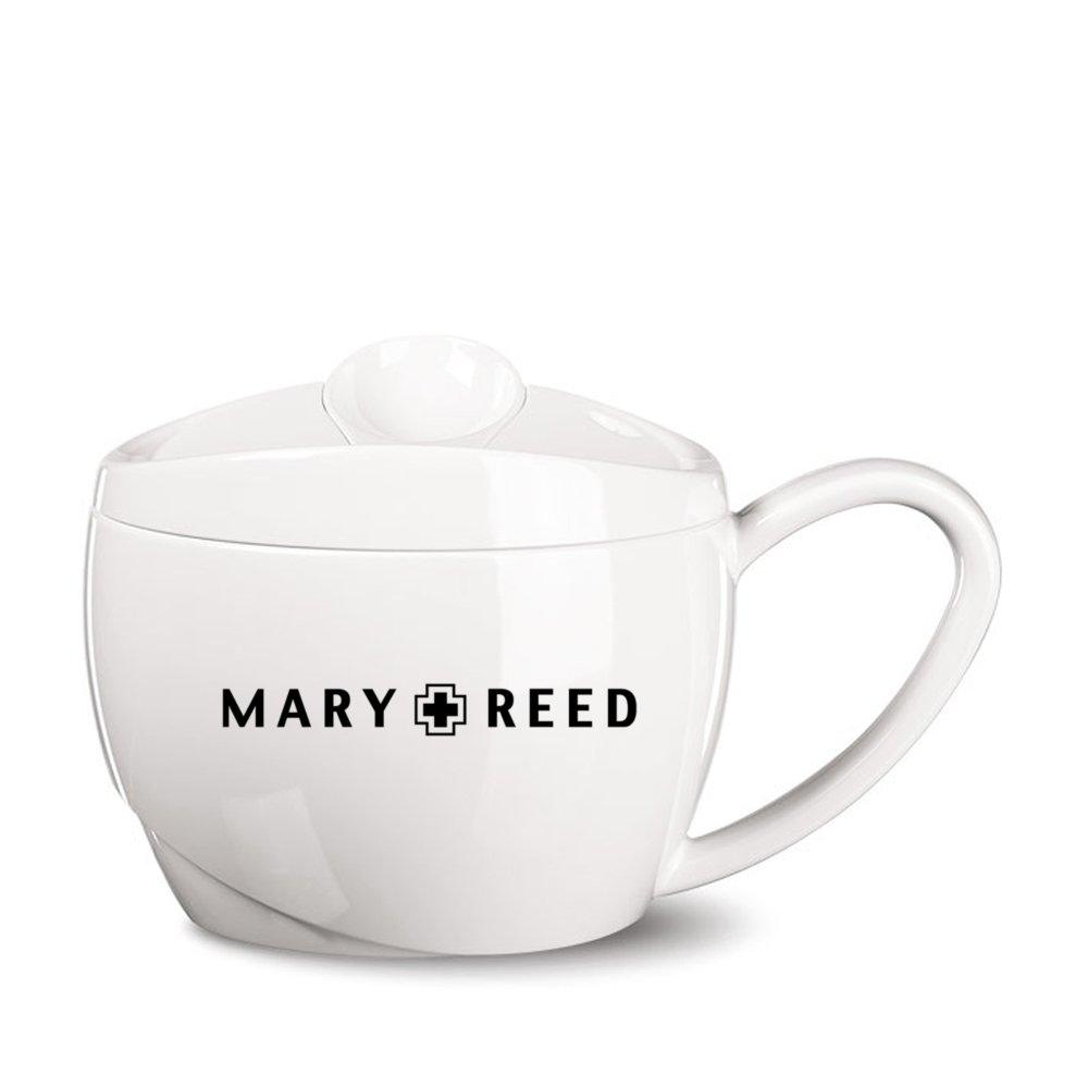Soup for You Soup Mug