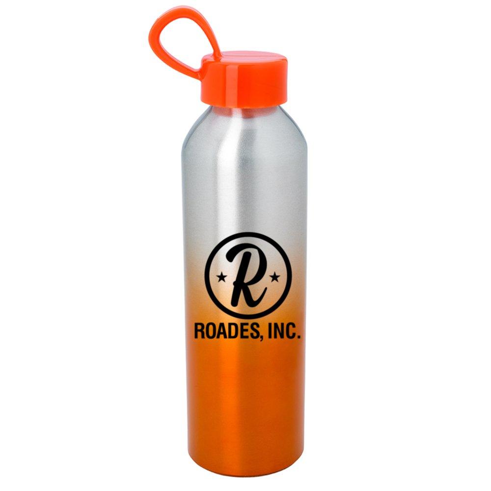 Ombre Bottle