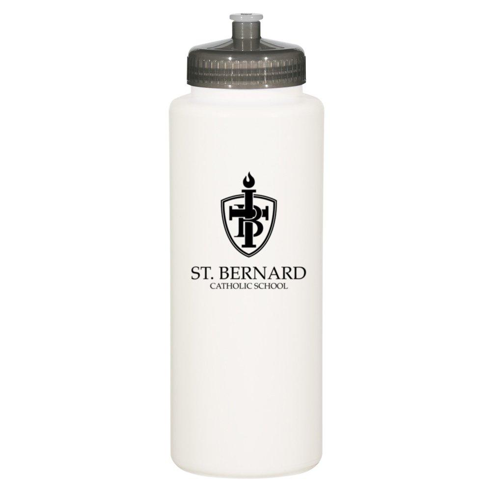 Super Sized Water Bottle