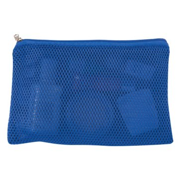 Mesh Travel Bag