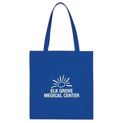 Budget Bag