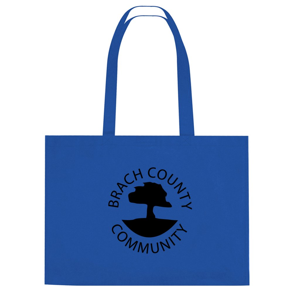 Fits All Tote Bag