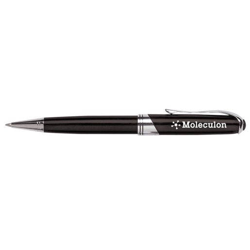 Premium Pen