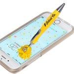Emoti™ MopTopper™ Pen