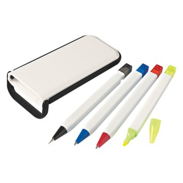 All-Purpose Writing Set