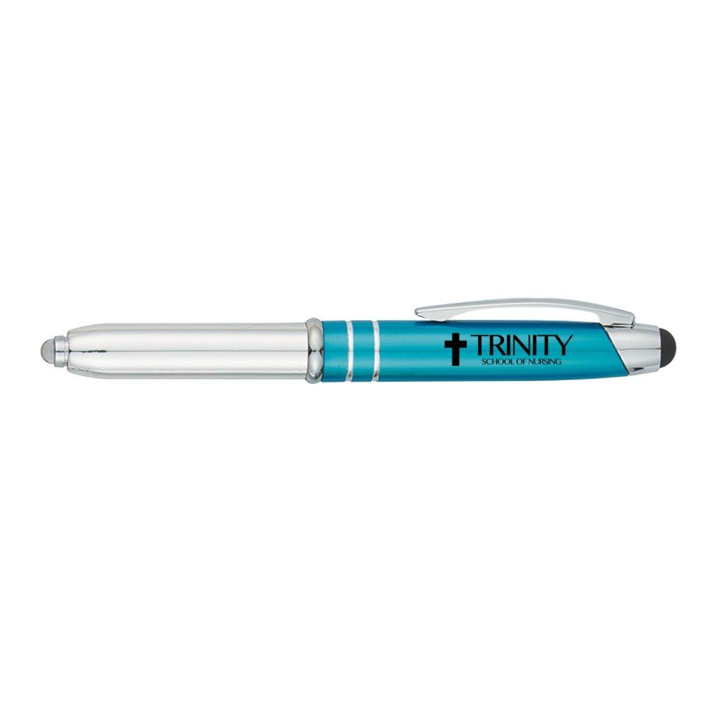 Spotlight Stylus Pen