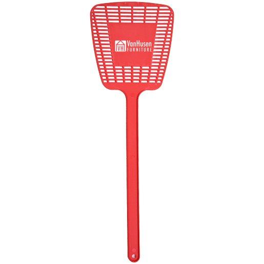 Branded Fly Swatter