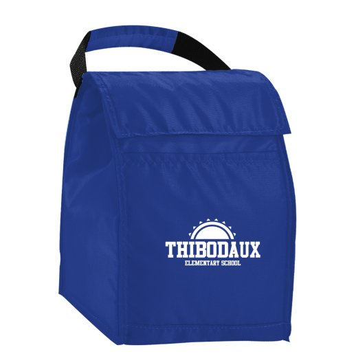 Your Budget Cooler Bag