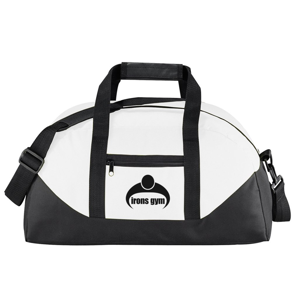 Overnight Duffel Bag