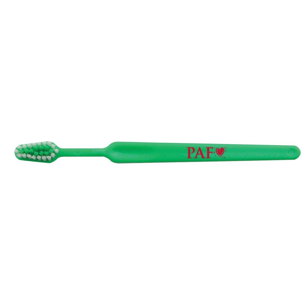 SoftToothbrush