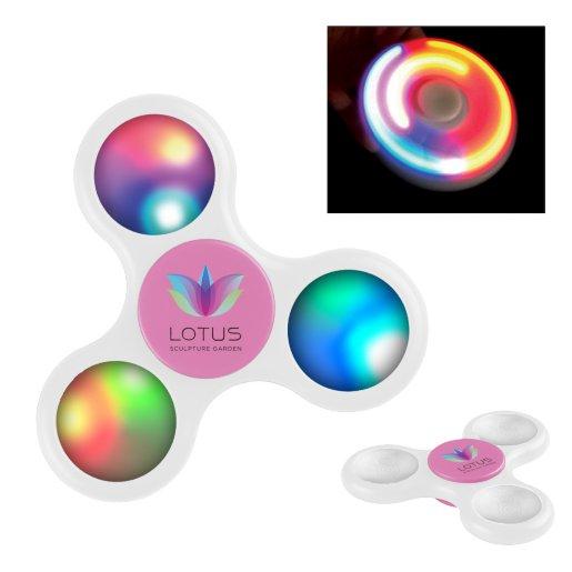 Disco Spinner