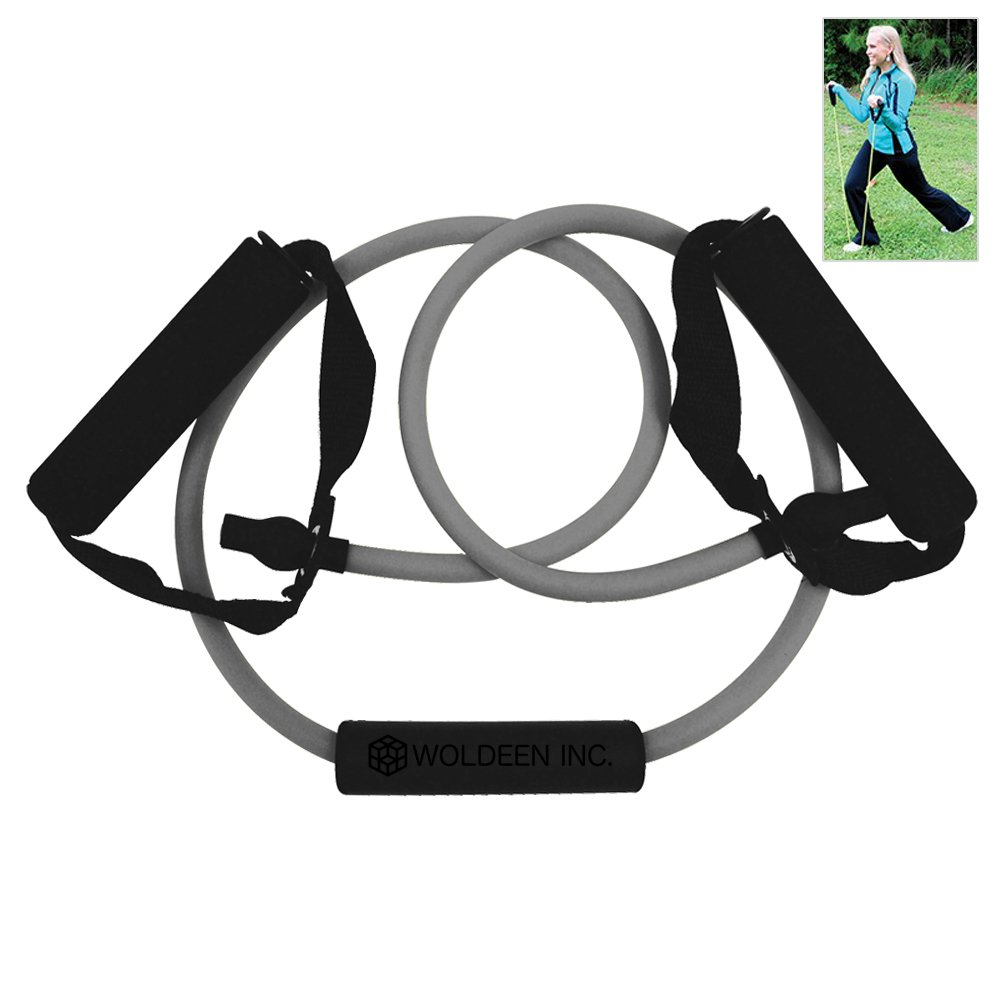 Rubber-Exercise Band