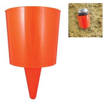 Outdoor Cool Cup