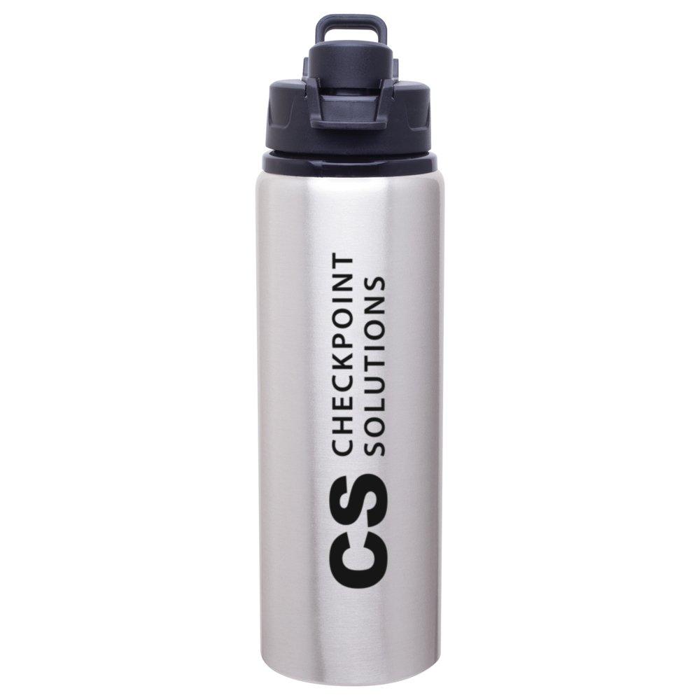 Surge Water Bottle
