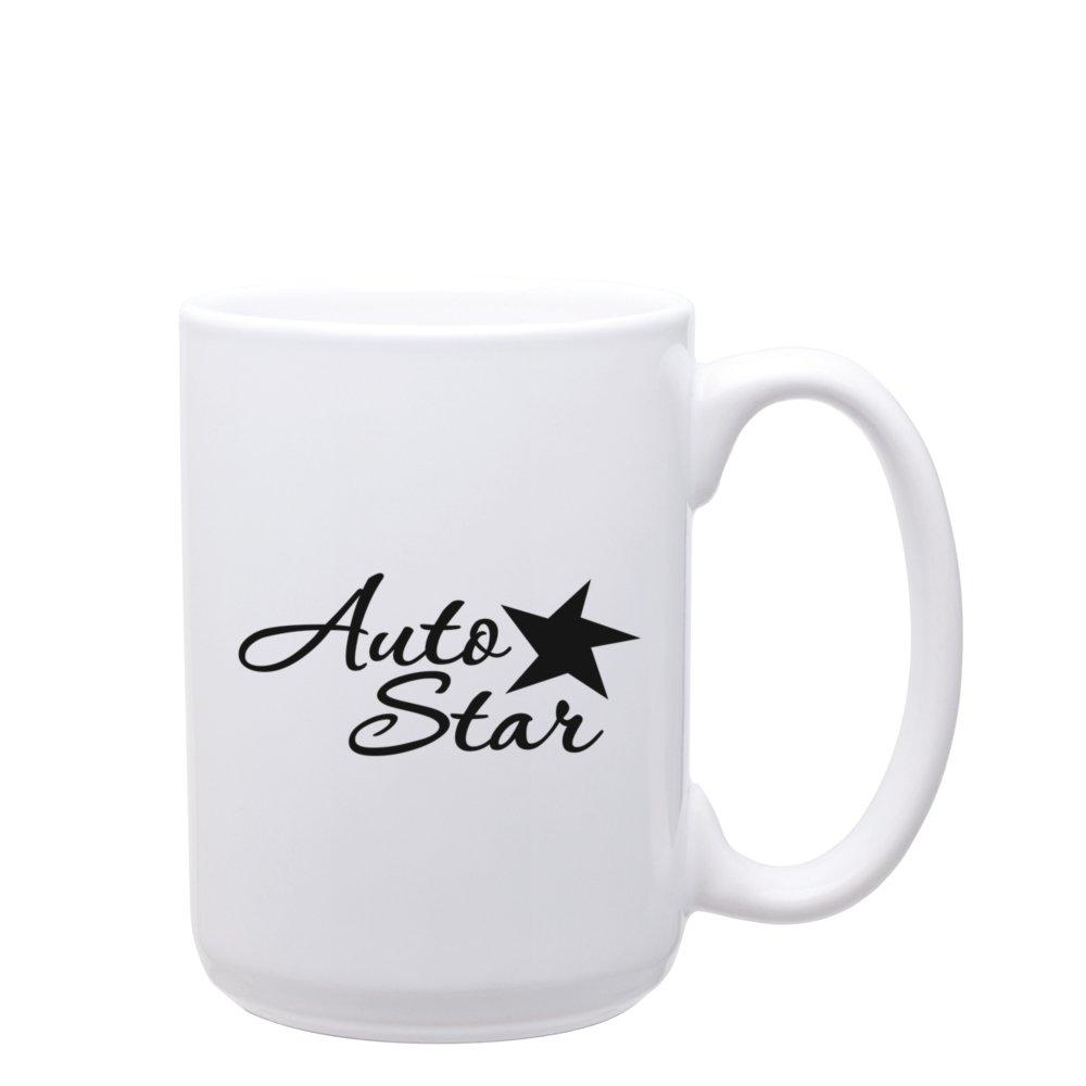 Everyday Mug
