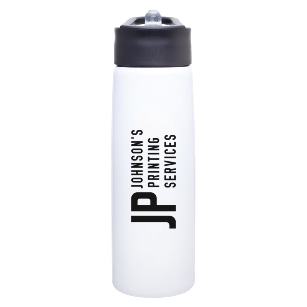 Casual Water Bottle