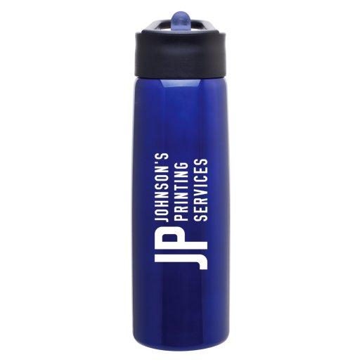Casual Water Bottle