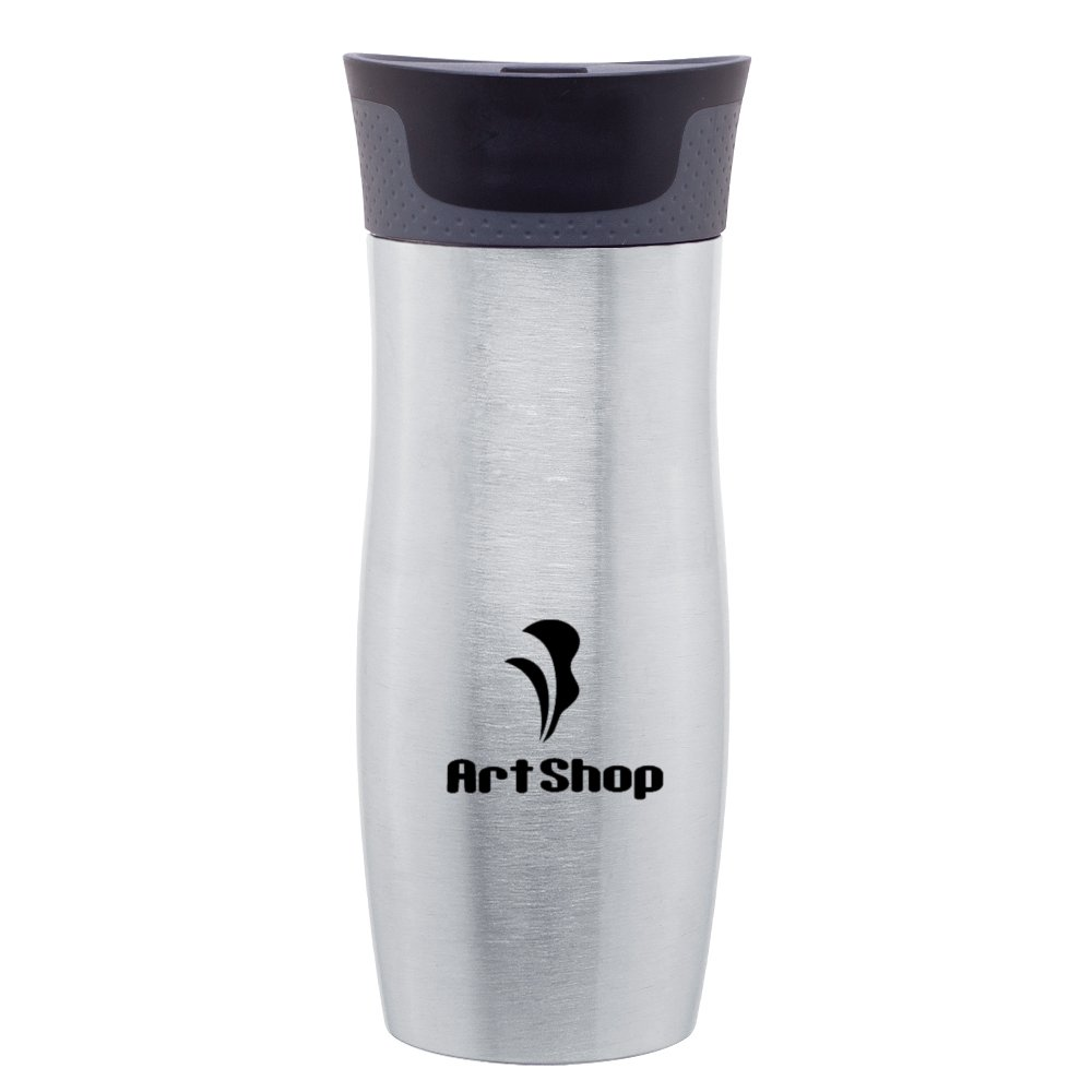 Contigo West Loop Travel Mug