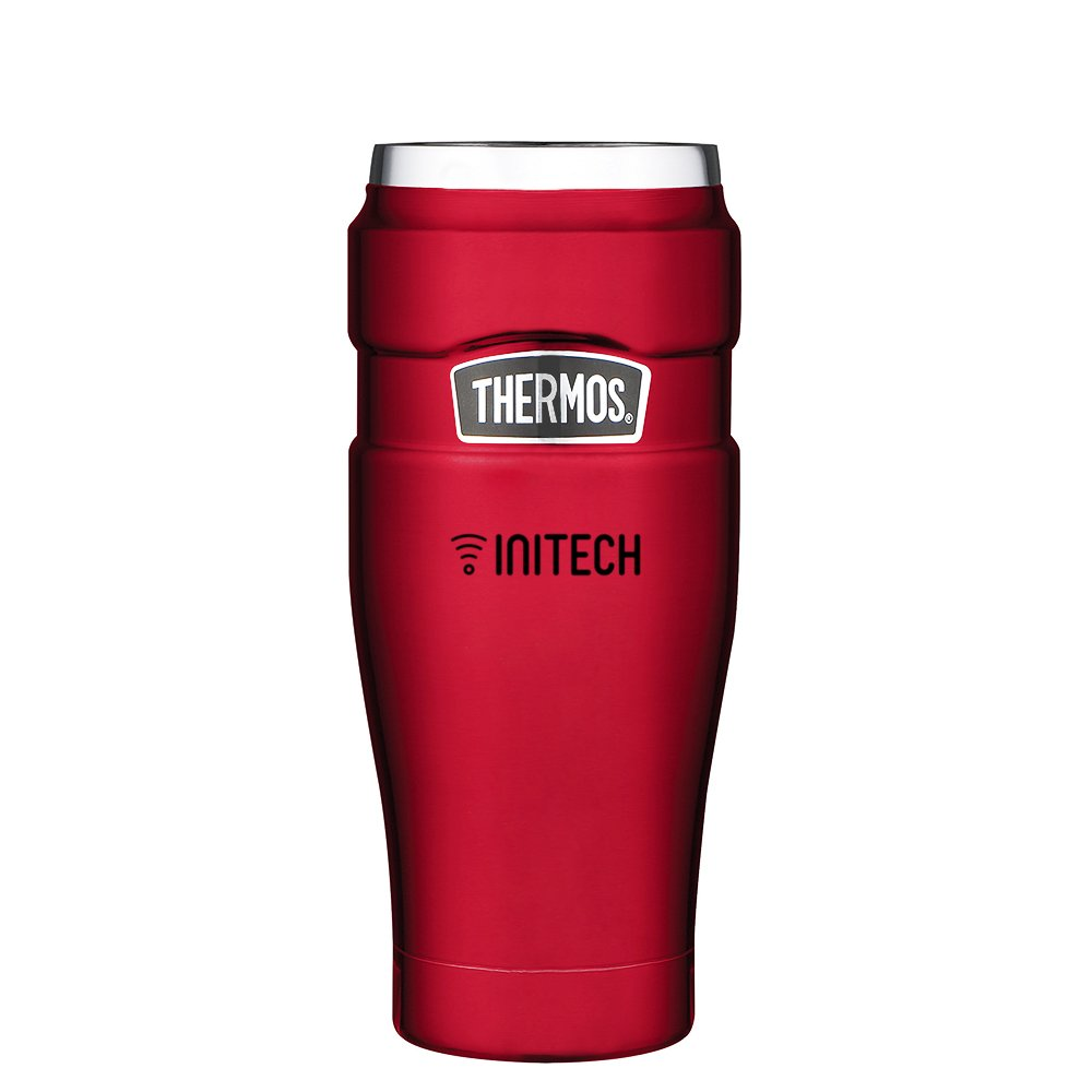 Thermos Stainless King Travel Tumbler