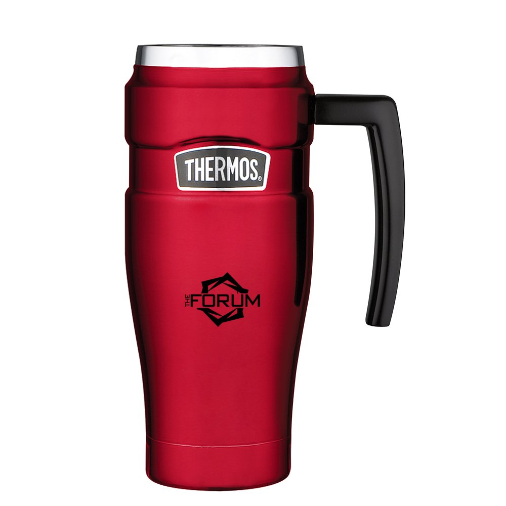 Thermos Stainless King Travel Mug