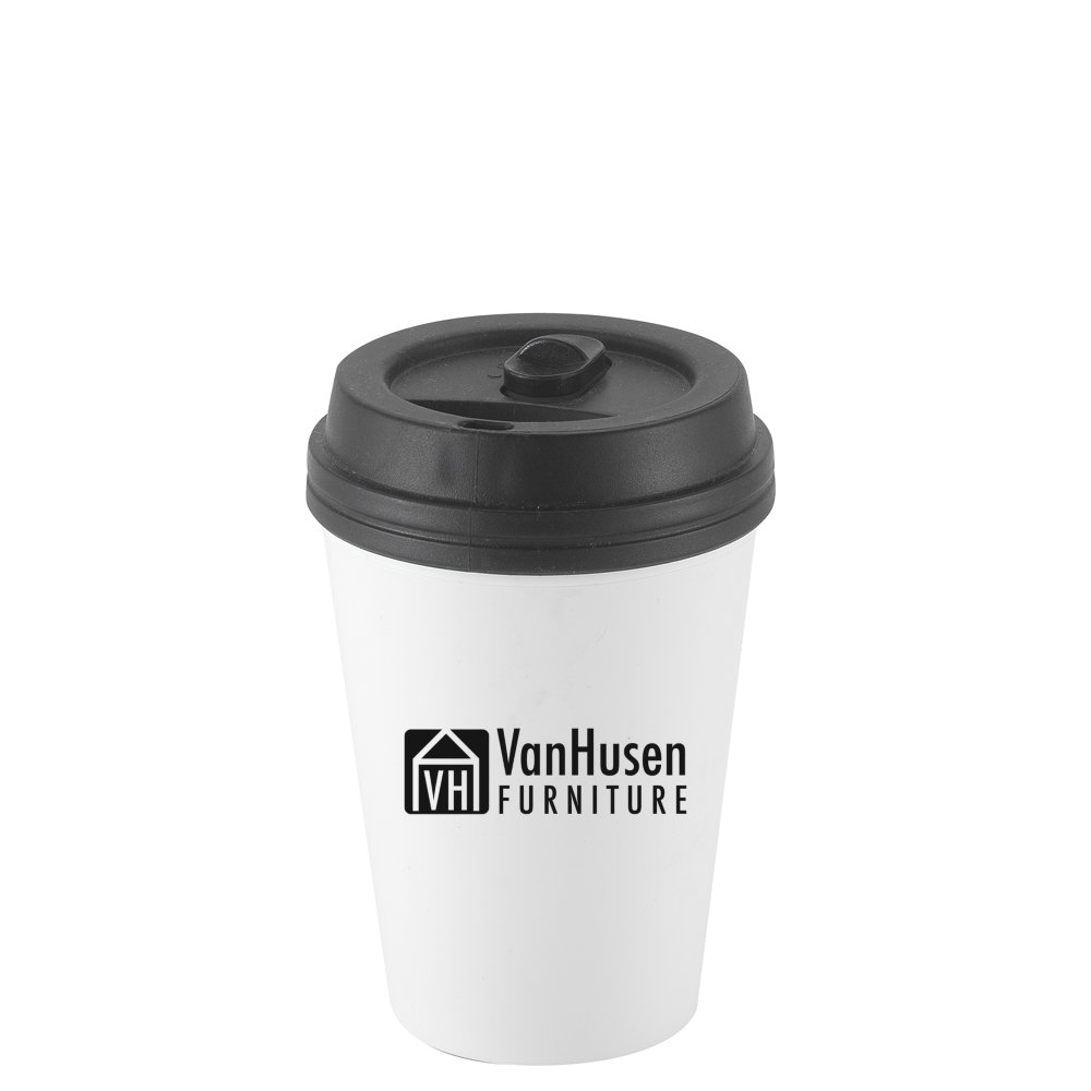 Eco To-Go Cup - 10oz