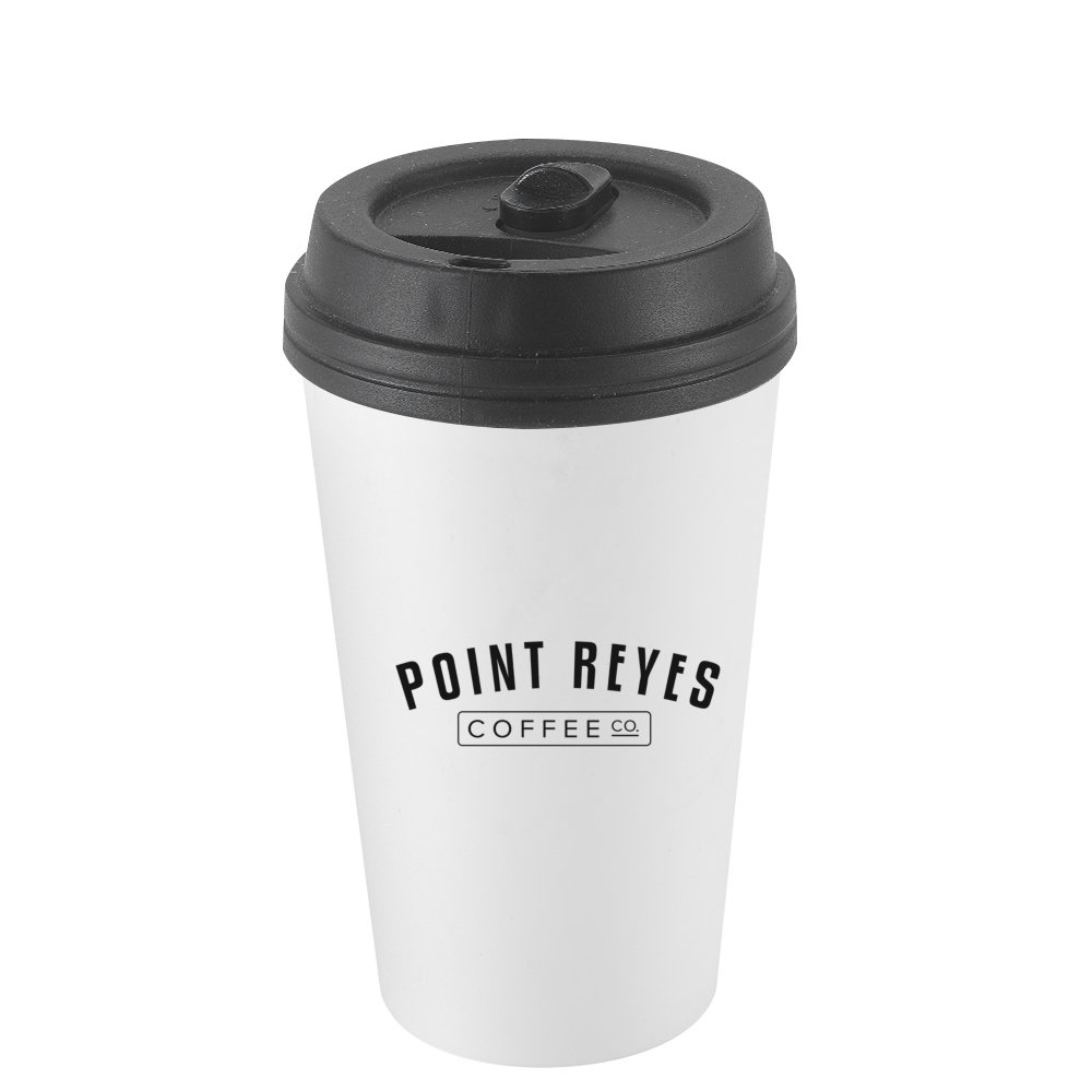 Eco To-Go Cup - 16oz