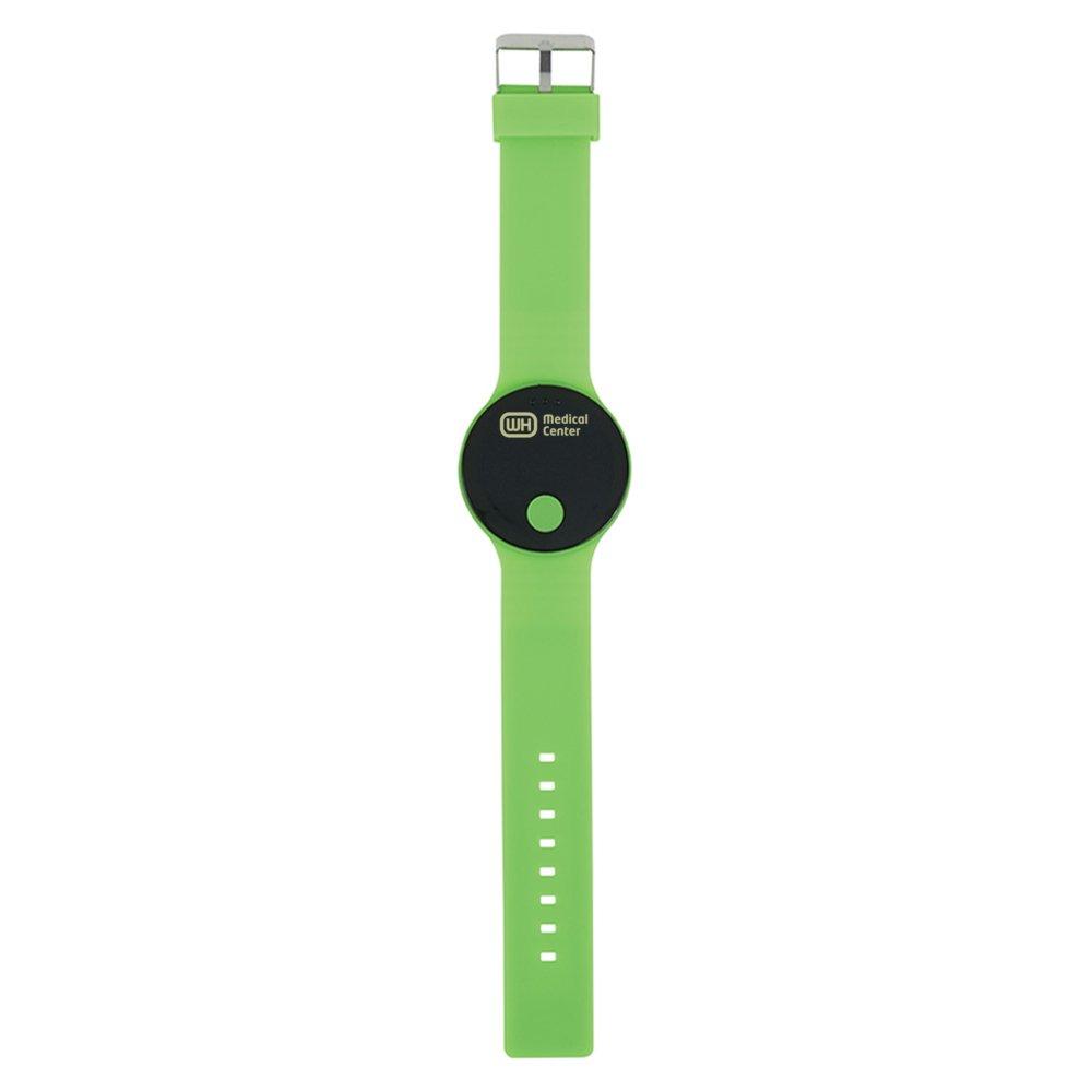 Mod Digital Watch