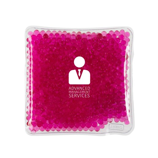Hot N Cold Gel Pack - Small