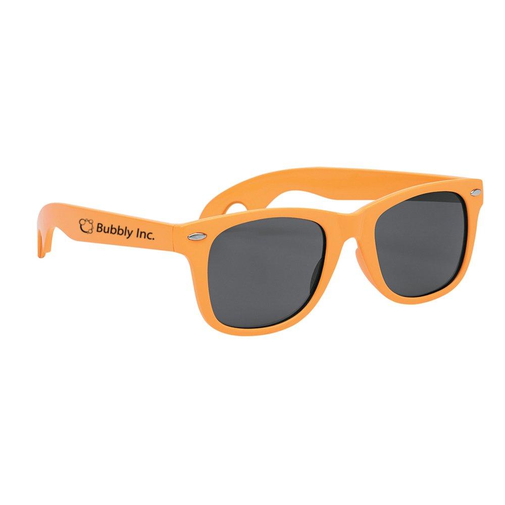 Bottle Friendly Sunglasses