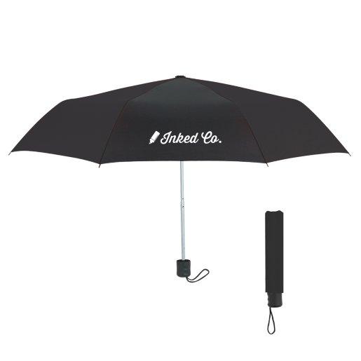 """42"""" Budget Umbrella"""